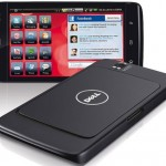 AT&T Dell Streak gets Android 2.2 Froyo update