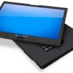 Field Monitor Pro 15.4-inch Foldable USB Monitor