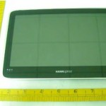 Hannspree HSG1164 10.1-inch Froyo tablet visits the FCC