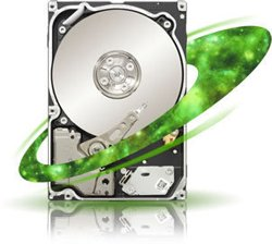 Seagate introduces 2.5-inch Constellation.2, 1TB Enterprise Hard Drive