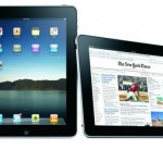 Apple to order 65 million iPad screens in 2011?