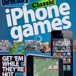 iPhone and iPad games pocket directory