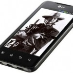 LG Optimus 2X Android phone hits Europe in January