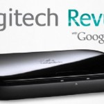 Logitech freezing Revue shipments for Google TV update