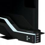 Monster TRON PS3 Slim Powerstation 400