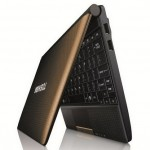 Toshiba launches NB520 and NB500 netbooks