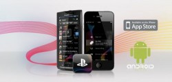 Official PlayStation App for iPhone and Android devices coming soon