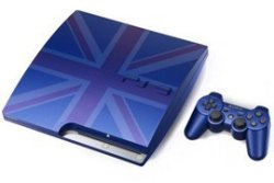 PS3 to start streaming ITV and Channel 4 in the UK