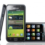T-Mobile Samsung Galaxy S Android 2.2 Froyo update delayed
