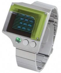 Seahope Scope 2 Watch
