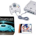 Dreamcast compilation on its way for Xbox 360 and PS3