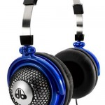 Hands On: dB Logic SPL2 Headphones