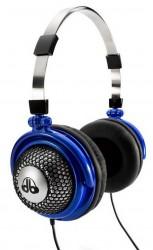 Hands On: dB Logic SPL2 Headphones