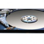 Hitachi ships thin 7mm 500GB HDD
