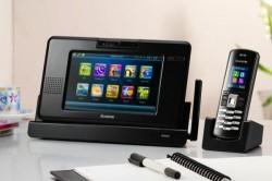 Leadtek AMOR8210 videophone debuts at CES