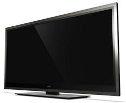 VIZIO unveils Cinemawide HDTV