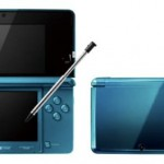 Nintendo 3DS users in Japan feeling sick