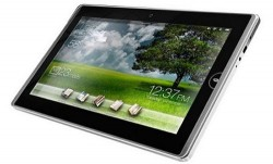 ASUS Eee Slate EP121 Windows-based tablet available for pre-order