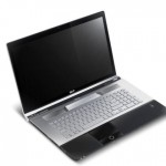 Acer Aspire AS8950G Notebook