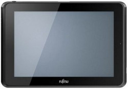 Fujitsu Stylistic Q550 Windows-Based Tablet