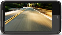 HTC Flyer Android 2.3 tablet coming in March