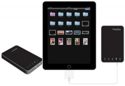 HyperDrive launches new Hard Drive for the iPad