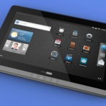 OpenPeak OpenTablet 10 Android Tablet