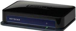NetGear Push2TV 1080p WiDi Adapter