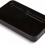 Packard Bell's first USB 3.0 External Hard Drives
