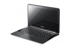 Samsung ZX310 9 Series Mobile Performance Laptop