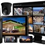 Smartview S9 Surveillance System