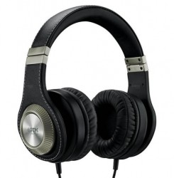 TDK TH-ST800 Headphones