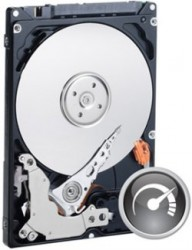 Western Digital launches 750GB Scorpio Black 2.5-Inch Hard Drive