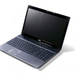 Acer announces Aspire 5750, 5750G, and 7750G laptops