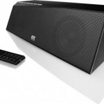 Altec Lansing inMotion Air Wireless Speaker