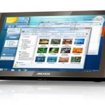 Archos 9 and Archos 7 Tablets get upgrades
