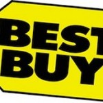 Best Buy Buy Back Program goes live