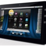 Dell Streak 7 to cost $330 on T-Mobile?