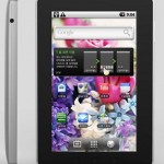 Enspert launches Identity Tab E301 at CES