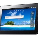 Samsung to show off new tablets and smartphones at MWC 2011