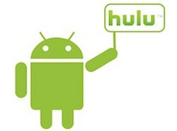 Hulu Plus coming to Android