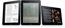 Tennessee's Webb School makes iPads mandatory