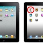 iPad 2 announcement date leaked via a Stock Image?