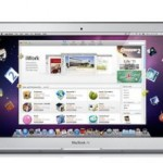Mac App Store hits one million downloads in first day