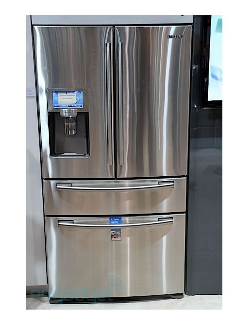Articles Tagged With Fridge Slipperybrick Com