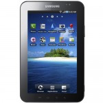 T-Mobile to drop Samsung Galaxy Tab price to $249.99?