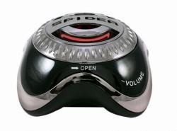 Portable Spider Pocket Speaker E500