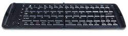 Verbatim Bluetooth Wireless iPad Keyboard
