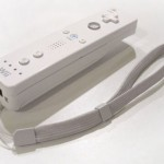 Nintendo had best Portable and Home Console sales for 2010