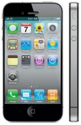 Analyst says 4G iPhone won't arrive until 2012
